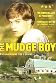 The Mudge Boy 2003