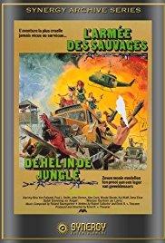 Jungle Warriors 1984