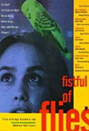 Fistful of Flies 1996