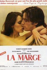 La Marge 1976