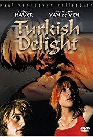 Turkish Delight 1973