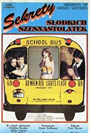 Was Schulmadchen verschweigen 1973