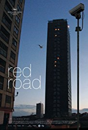 Red road 2006