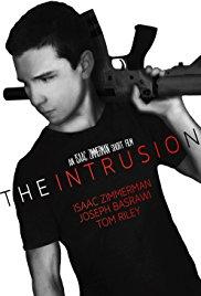 The Intrusion 1975