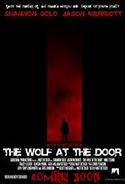 The Wolf at the Door 1986 / Oviri (1986)