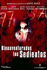 Salige er de som torster (1997)