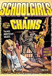 Schoolgirls in Chains 1973