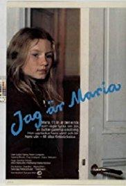 Jag ar Maria 1979