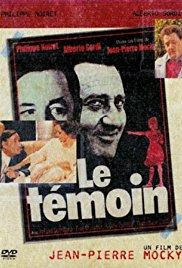 Le Temoin 1978