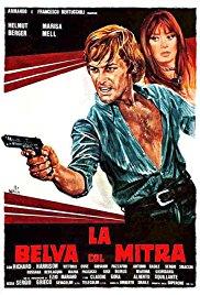 the mad dog killer 1977