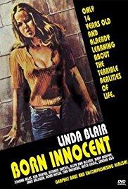 Born Innocent 1974