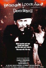 Death Wish 2 1982