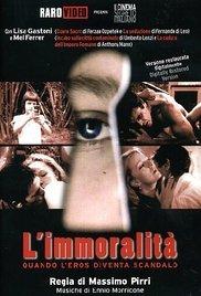 Limmoralita 1978