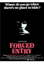 Forced Entry 1975
