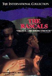 Les turlupins The Rascals 1980
